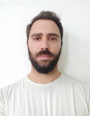 Christos Troussas
