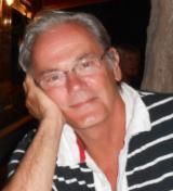 Claude Frasson