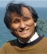 Riichiro Mizoguchi